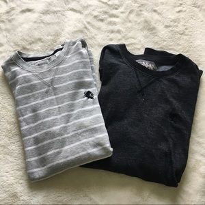 Express Sweater Bundle